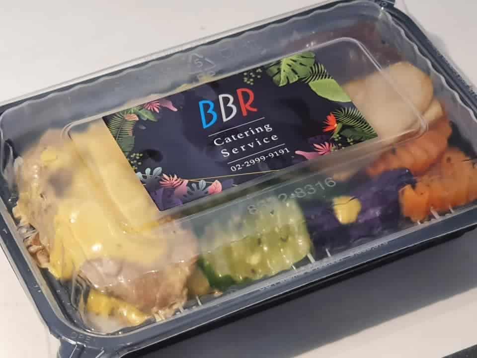 法國當代-BBR推出防疫外帶餐盒-2