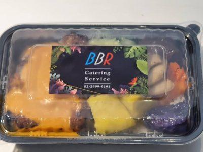法國當代-BBR推出防疫外帶餐盒-3